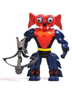 Google Image Result for http://www.he-man.org/assets/images/collect_toy/mantenna01_full.jpg