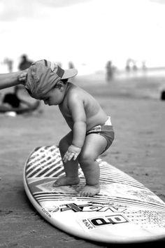 surfer bebz