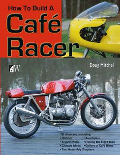 How-To-Build-Cafe-Racer-Cov.jpg (600×775)