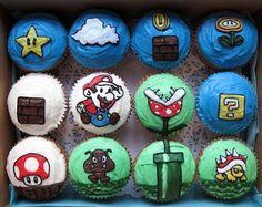 next boys birthday theme?