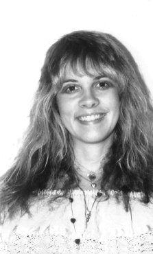 Stevie Nicks aa