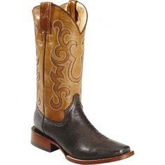 http://otoro.com.br/2816-thickbox_default/bota-masculina-importada-ferrini-primo-cowboy-boots-bico-quadrado.jpg