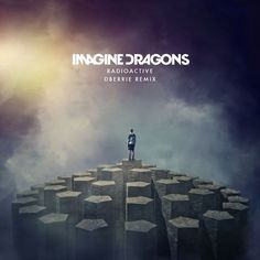 Night Visions [LP] Ships in Certified Frustration-Free Packaging Vinyl LP pressing. 2012 album from the Las Vegas-based Alt-Rock quartet. Imagine Dragons harnessed the restless energy of the city t… Berklee College Of Music, Dan Reynolds, Pentatonix, Kari Jobe, Vinyl Lp, Vinyl Records, Imaginer Des Dragons, Rock And Roll, Amsterdam