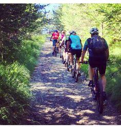 Mountainbike Tour Rent Bike Tignale Tabaccheria Ferrero