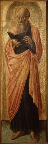 Carrara, Italian Renaissance, Mona Lisa, San Giovanni, Artwork, Tempera, Rv, Paintings, Museum