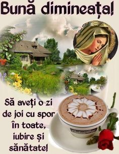 Good Morning, Folklore, Buen Dia, Bonjour, Good Morning Wishes
