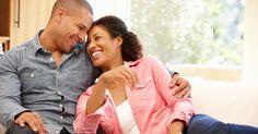 8 coisas que boas esposas têm em comum