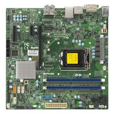 Now at our store Supermicro X11SSQ... Available here: http://endlesssupplies.us/products/x11ssq-l-o?utm_campaign=social_autopilot&utm_source=pin&utm_medium=pin