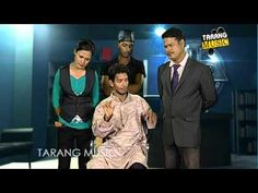 CID Odia comedy show by Tarang music tv - Episode 49 | MO ODISHA  CID Odia comedy show by Tarang music tv