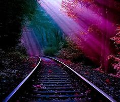 pinkheartsandsparkledreams.tumblr.com #nature #travel #away #yes #colors #instafollow #F4F #colors