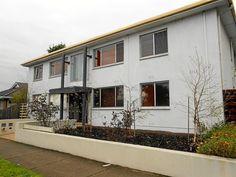 2/44 Kororoit Creek Road, Williamstown, Vic 3016 - $290 - 2 bedrooms