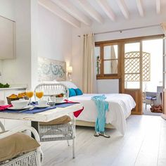 Stay Catalina, Palma de Mallorca
