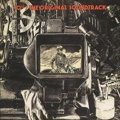 Now listening to I'm Not in Love by 10cc on AccuRadio.com!