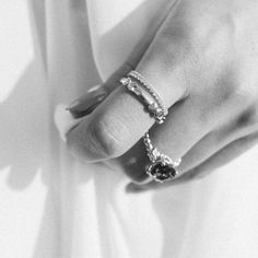 Mark a special moment in time with a piece from our Fine Collection: iconic designs which embody passion and symbolise milestones. Naveya And Sloane, Fine Jewelry, Jewellery, Ring Crafts, Diamond Clarity, Hand Engraving, Smoky Quartz, Diamond Bands, Auckland