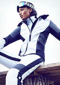 The Designer Report: Blazé Milano SS16 | MATCHESFASHION.COM US
