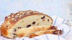 Instagram #kosik.cz Bread, Food, Instagram, Fine Dining, Brot, Essen, Baking, Meals, Breads
