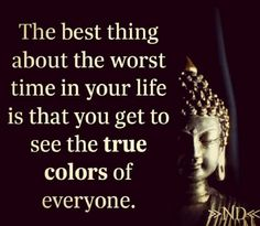 Inspirational Quotes For a Life of Success – Best Puzzles, Games, Ideas & Buddha Quotes Inspirational, Zen Quotes, Wisdom Quotes, True Quotes, Humble Quotes, Qoutes, Buddhist Quotes, Spiritual Quotes, Positive Quotes