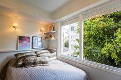 Apartamento pequeno, com apenas 28 metros quadrados, com espaço para todos os confortos - Casa & Cia - Zero Hora - Casa & Cia: Vida e Estilo - Zero Hora