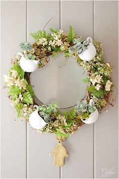 http://mamabee.com/wp-content/uploads/2016/03/Spring-Door-Wreath-DIY-6.jpg