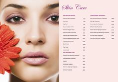 Indian Beauty Skin Care Check Out Our Site For Helpful Acne Tips