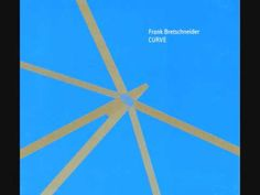 Frank Bretschneider - Fall (glitch techno 2001)