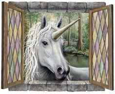 sticker mural licorne 97cm x 82cm Walls of the Wild https://www.amazon.fr/dp/B003629SP2/ref=cm_sw_r_pi_dp_oYQAxbKDW3B25