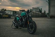 Moto gia re Harley Street 750 do doc dao voi chi phi thap hinh anh 2 Harley Street 750, Harley Davidson Street 500, Harley Davidson Bikes, Custom Ford Ranger, Street Rods For Sale, Custom Harleys, Custom Motorcycles, Custom Bikes, Automotive Art