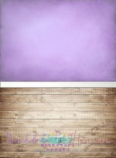 Purple Passion Wood Portrait Combo  #dropzbackdropsaustralia #studiobackdrop #backdropsaustralia #dropzbackdrops #cakedrop #photographybackdrop #photography #photobackground #dropz #backdrops