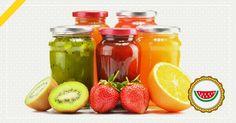 """Dispensa carica di #verdure, #frutta e #spezie? Per evitare di buttarli, date un'occhiata al nostro libro """"Conservare frutta e verdura"""": troverete interessanti spunti su come conservare la frutta e la verdura... tutto l'anno!  http://emilione.it/it/conservare-frutta-e-verdura-1.html"""