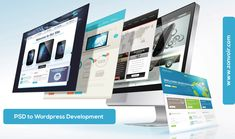 This time you should hire the best website design company in Bhubaneswar and not those so called web design companies out there. The best website design company in Bhubaneswar can deliver the best web design services. Web Development Company, Design Development, Software Development, Application Development, Web Application, Seo Company, Development Quotes, Inbound Marketing, Marketing Digital