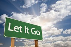 Century 21 Affiliated - Matthew Kirchner » It's just business: How to let go of your house