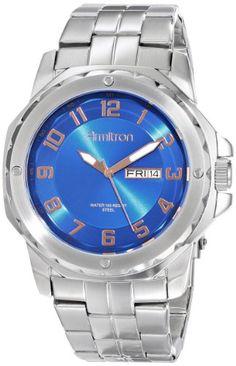 http://makeyoufree.org/armitron-mens-204900blsv-easytoread-blue-dial-silvertone-bracelet-watch-p-11581.html
