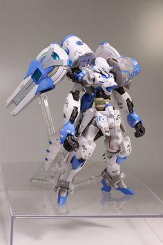 Gundam 00, Gundam Wing, Plastic Model Kits, Plastic Models, Battle Bots, Gundam Mobile Suit, Gundam Custom Build, Cool Robots, Lego Mecha