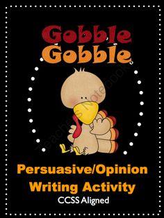 Grade my persuasive essay? THANKS?