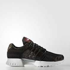 d620da1d6 The best place online to find the best shoes for cheap online! Sneakers  under  60