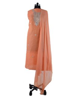 #india#rajasthan#jaipur#ethnic#dress#material#dupatta from the house of #ethnicrajasthan.com  Wowwww