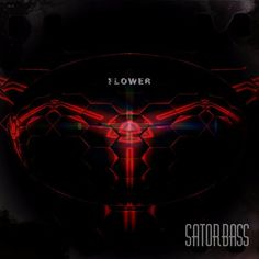 Satorbass - Flower [preview] by Sat pm on SoundCloud