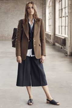 Maiyet Resort 2016 - Collection - Gallery - Style.com