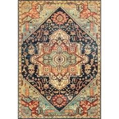 Shop a great selection of Kubik Green/Beige Area Rug Bungalow Rose. Find new offer and Similar products for Kubik Green/Beige Area Rug Bungalow Rose. Affordable Area Rugs, Rugs Usa, Area Rug Sizes, Large Area Rugs, Cow Hide Rug, Rug Material, Online Home Decor Stores, Online Shopping, Persian Rug