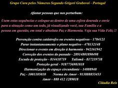 https://www.facebook.com/photo.php?fbid=10206020511532322