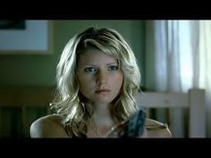 Nickelback - Far Away [OFFICIAL VIDEO]     I luv all of Nickelback's songs they are the best.