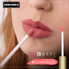 ✨✨ Já escolheu sua cor para começar a semana arrasando?    Site: www.perfumesi9.com.br