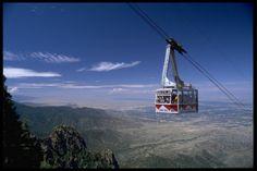 images of albuquerque new mexico | Albuquerque, New Mexico