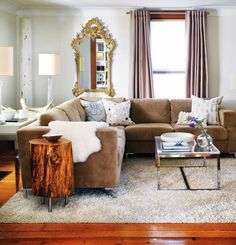 VM designblogg: Κατοικία Γηραιά