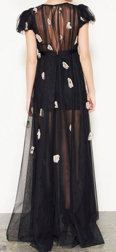 Image result for chanel vintage gowns