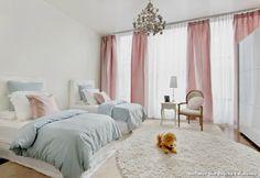 Installer Une Douche L Italienne With Contemporain Chambre Du0027Enfant