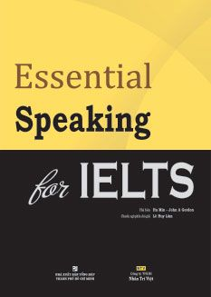 essential speaking for ielts pdf audio download ebook