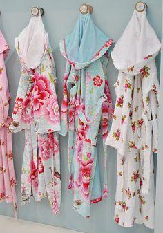 pip studios robes