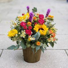 Monday Morning Flowers ~ (@mondayflowers) • Instagram photos and videos