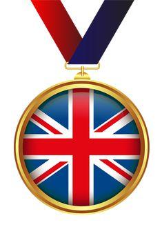 England, Medal, Gold, Tape #england, #medal, #gold, #tape